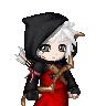 Zain-sama's avatar