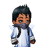 lxl_Malik_lxl's avatar