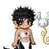 silvery_rose's avatar
