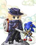 gail_reuel's avatar