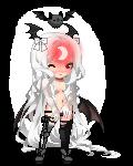 CuntWaffles's avatar