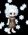 Sersares's avatar