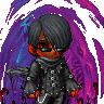desmond48's avatar