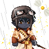 The Great Duke Berith's avatar