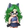 Kokeshi Collectible's avatar