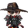 shoping kart king's avatar