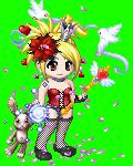 sam407's avatar