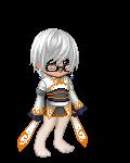 sakura1764's avatar
