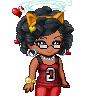 -SEXY GIRL- AKA MLEX-'s avatar