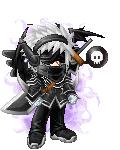 Eternity_Jr's avatar