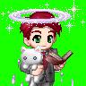 Astenwroth's avatar