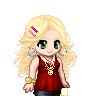 nickie babe18's avatar