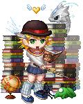 FallingSparrow's avatar