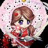 Wrathera's avatar