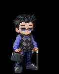 Clapper Cheeks's avatar