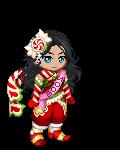 xlx_Sexy_Chick_xlx's avatar