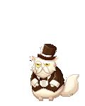 [NPC] Daddy Cat