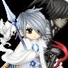 nightwalker0_'s avatar