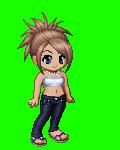 Lvegasbabe's avatar