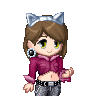 angelbri87's avatar