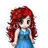 Leyla20's avatar