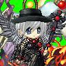 Lirica's avatar
