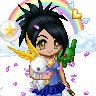 anniea144's avatar