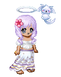 Un-forgetable_Love63's avatar