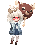 teallynx's avatar