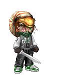 TDogVelarde26's avatar