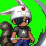 Naruto 15's avatar