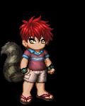 Bring me the panda e_e 's avatar