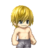 Ex-Captain Urahara's avatar