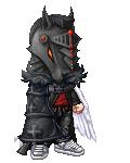 Safaridude1's avatar