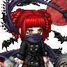 xXxXkaoskeXxXx's avatar