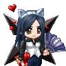 ShippudenHinataHyuuga's avatar