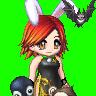 FullMoonNeko's avatar