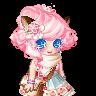 oO-Cheshire Kitty-Oo's avatar