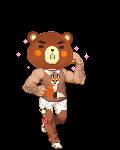 sass-kun's avatar