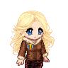Orcarora2's avatar