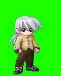Armored-Arrow's avatar