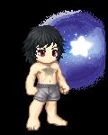 Sasuke Uchiha Kirin's avatar