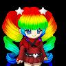 hinata huyga4243's avatar
