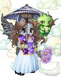 Magigal's avatar