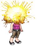83AddNew's avatar