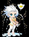 emma_em's avatar