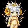 FortifiedMilk's avatar