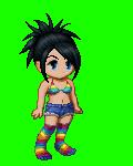 monkeys_rock09's avatar