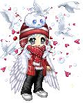 azn_dancer_fosho's avatar