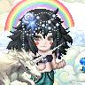 Inari-chan's avatar